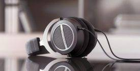 Наушники BEYERDYNAMIC AMIRON HOME – концертный зал у вас дома