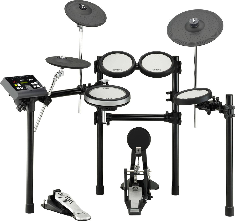 купить электронные барабаны дешево москва