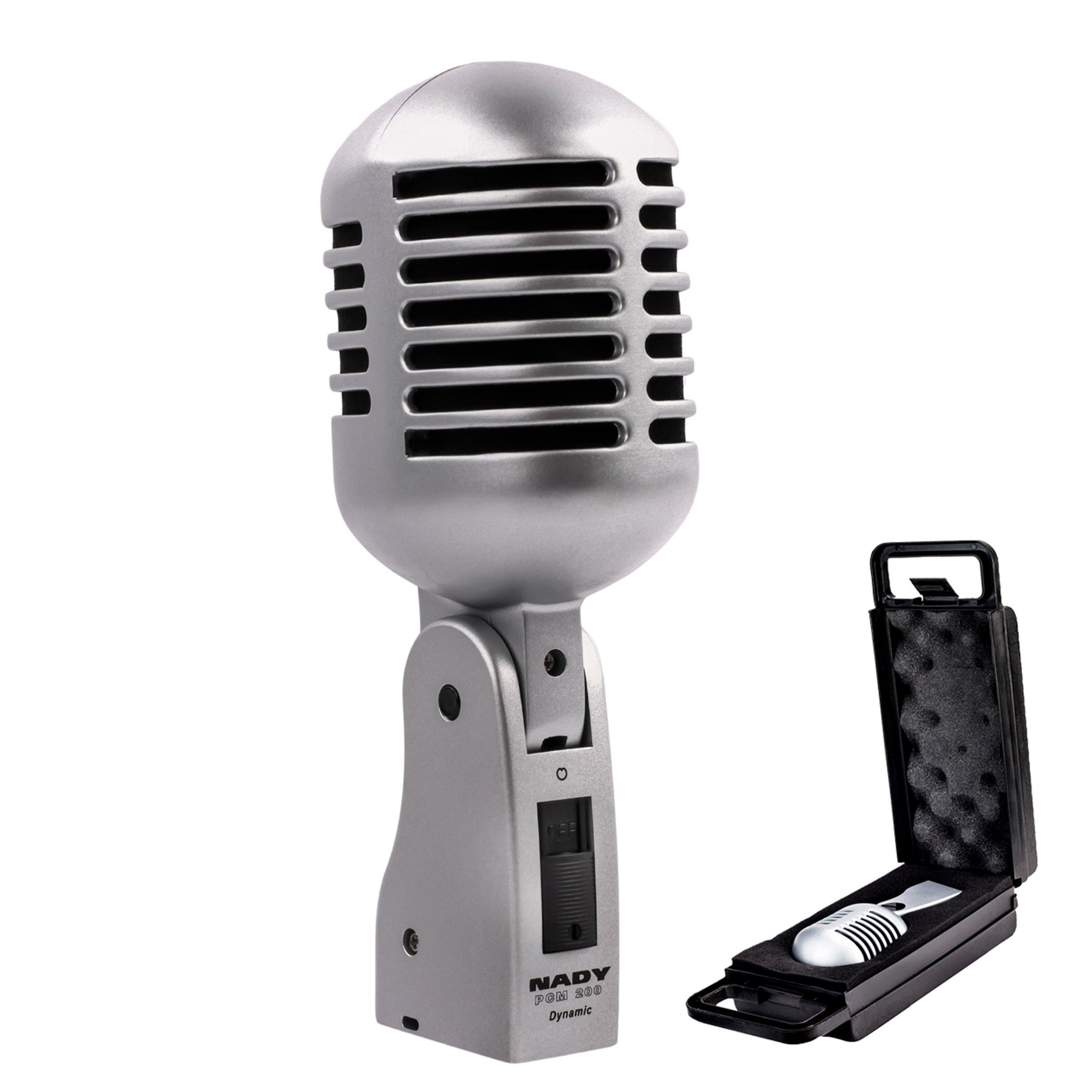 Как сделать микрофон чувствительней фото 872