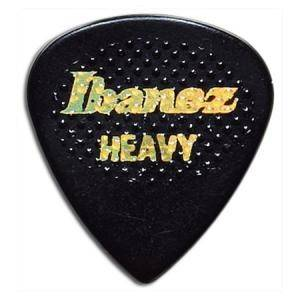МЕДИАТОР IBANEZ PA16XR-BK PICKS EXTRA HEAVY