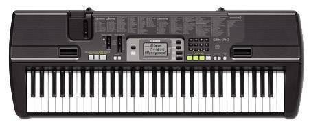 CASIO CTK-710 WINDOWS 8 DRIVER