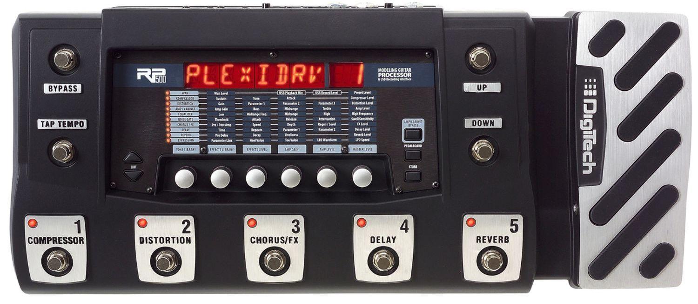 музыкальные процессоры для вокала купить отзывы
