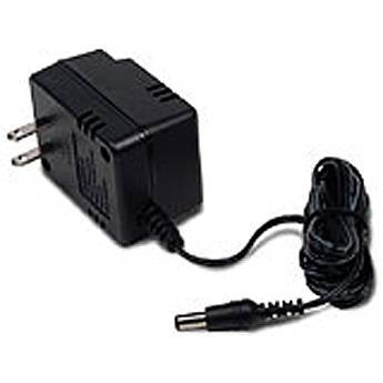 БЛОК ПИТАНИЯ M-AUDIO POWER SUPPLY 12V DC1.25A