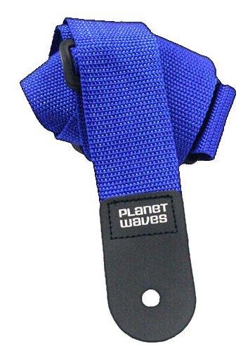 РЕМЕНЬ PLANET WAVES PWS102