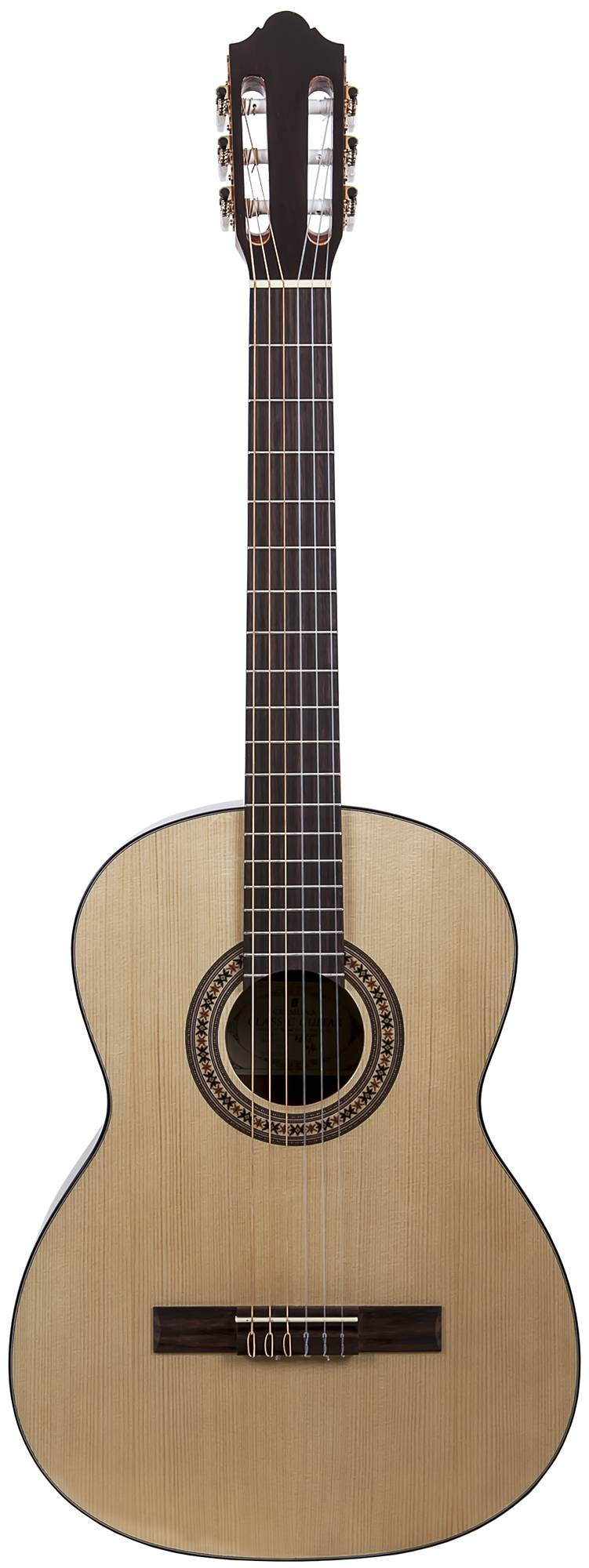 Cremona 4655-3/4 Классическая гитара Strunal.