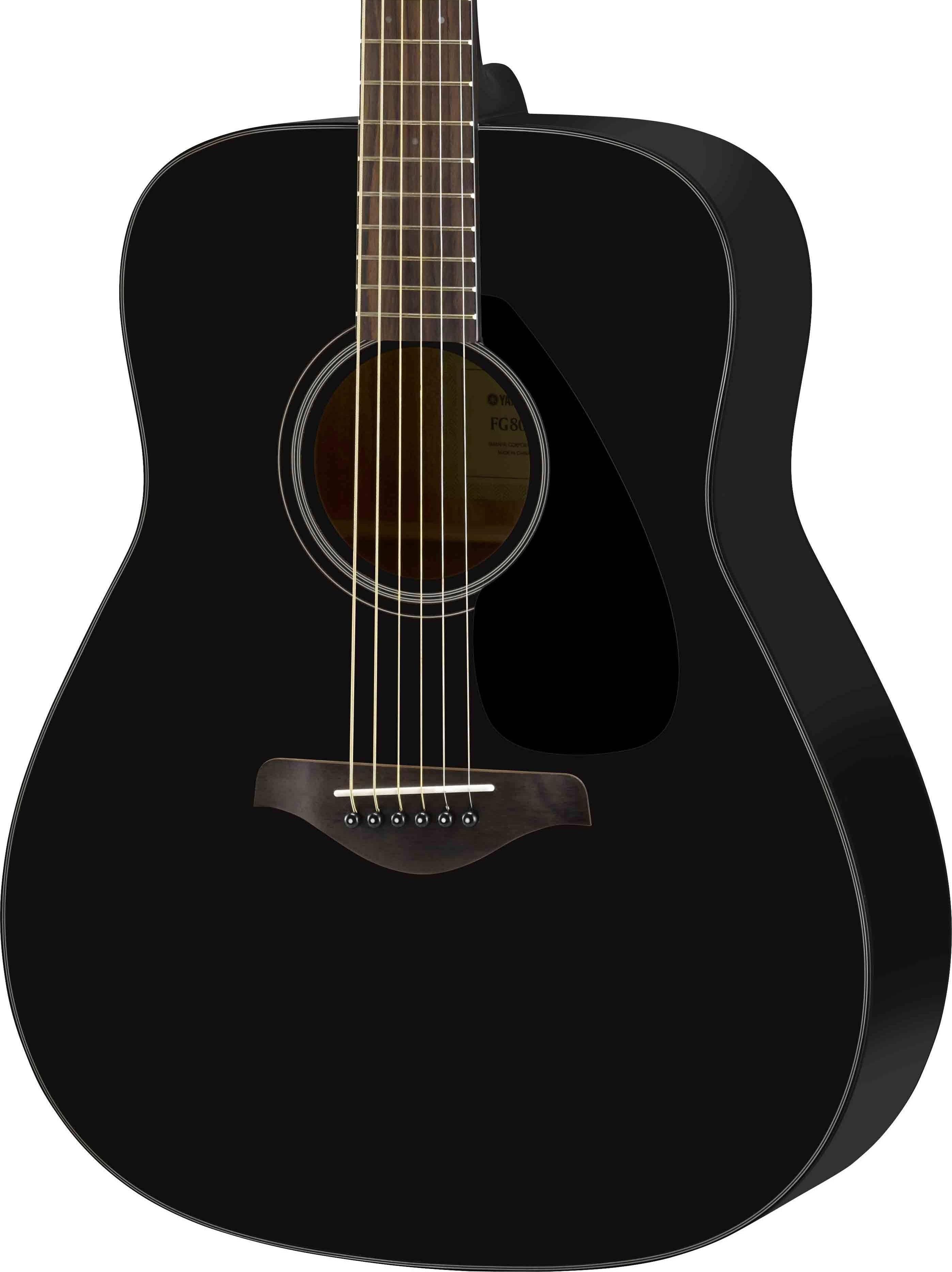 Ямаха картинки гитара
