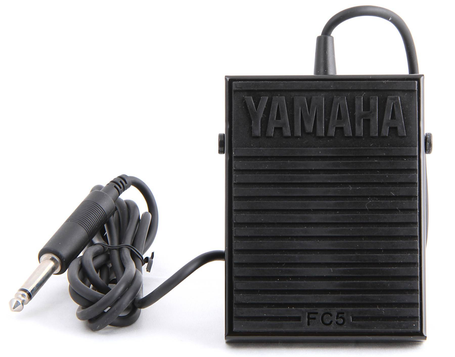 Купить МУЗЫКАЛЬНАЯ РАБОЧАЯ СТАНЦИЯ yamaha mo6 с бесплатной