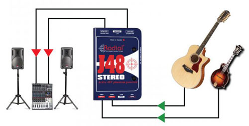 j48-stereo-app-different-instruments-768x480.jpg