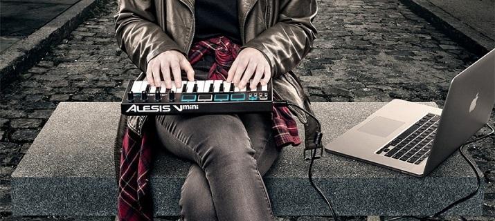 alesis-teclado-controlador-v-mini-geral.jpg