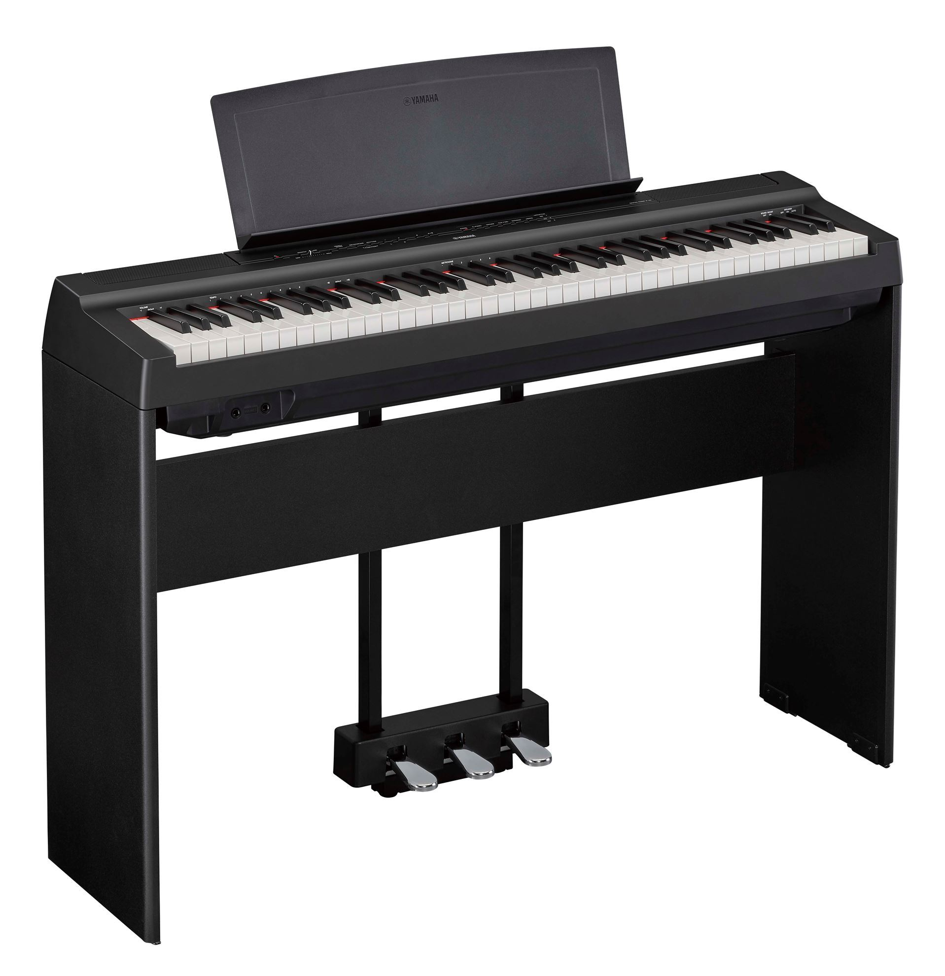 0015305_yamaha-p-121-portable-digital-piano-with-stand-and-pedal-unit-black-p121b.jpg