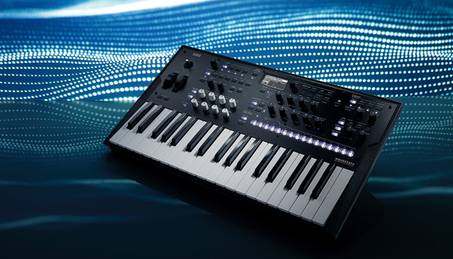 Korg-Wavestate-Wave-Sequencing-Synth-01.jpg