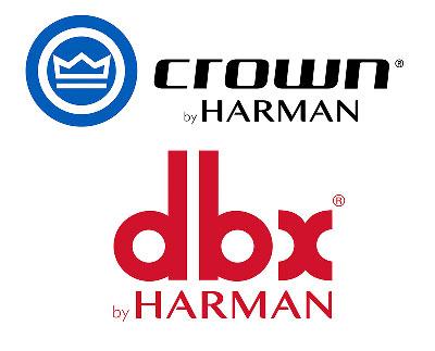 crown-dbx.jpg