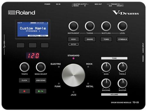 roland-td-25kv-v-drums_04xl.jpg