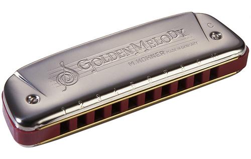 GoldenMelody.jpg