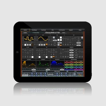DeepMind 12 iPad-Tracktion.jpg