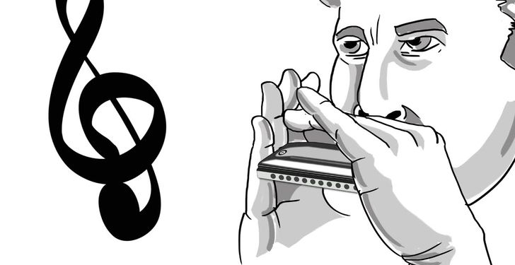 728px-Play-a-Harmonica-Step-4-preview-Version-2.jpg