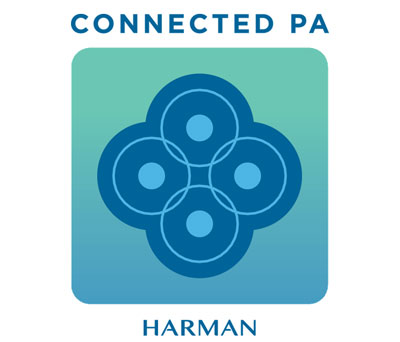 connected-pa-logo-square.jpg
