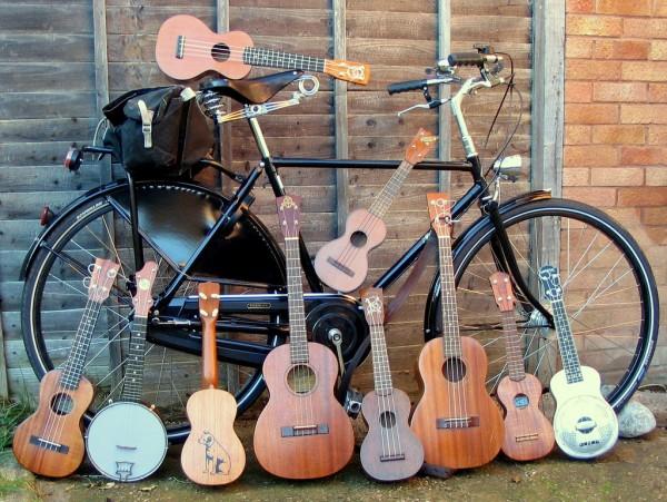 ukulele-021-600x451.jpg