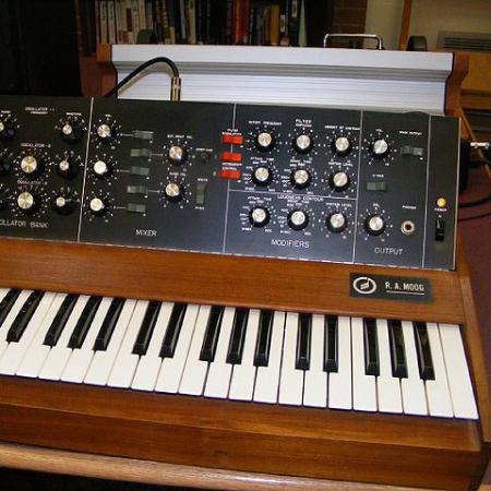 640px-R.A.Moog_minimoog_2.jpg
