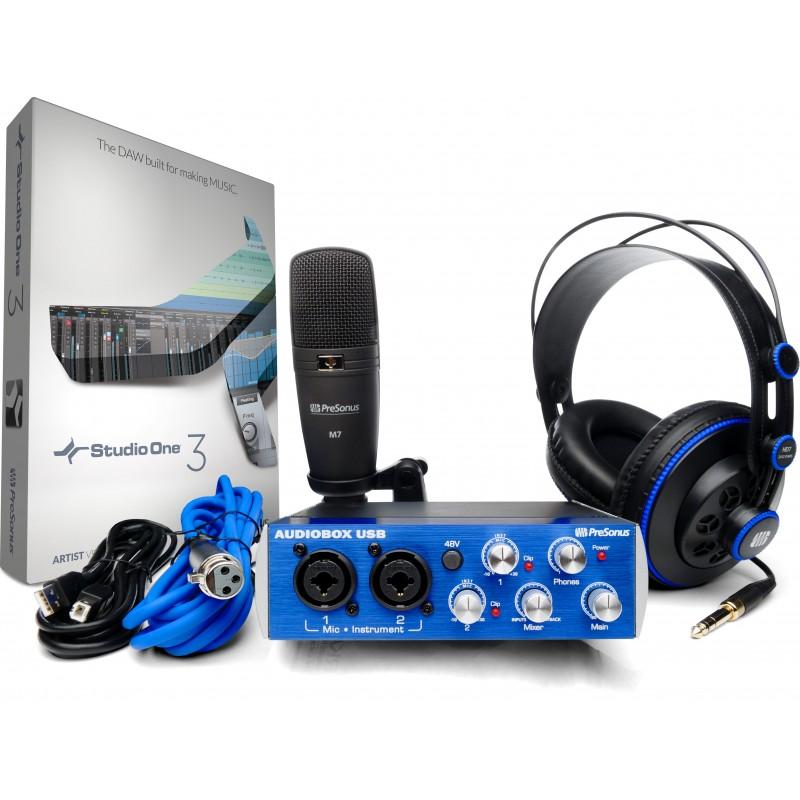 presonus-audiobox_studio02_big_2_1_.jpg