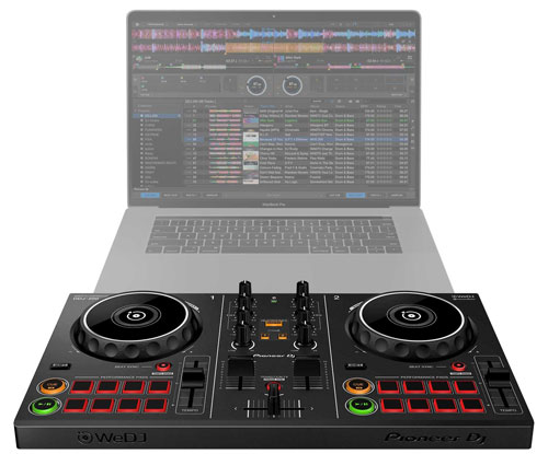 pioneer-dj-ddj-200-smart-dj-controller-dj-with-your-favorite-device-whether-thats-a-smartphone-tablet-or-pc-mac-f59.jpg