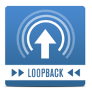 rtemagicc_loopback_4_19.png.png