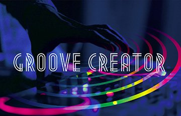 GrooveCreator_360x232_3d42232adc8fd8ffe86a241681e9b277.jpg
