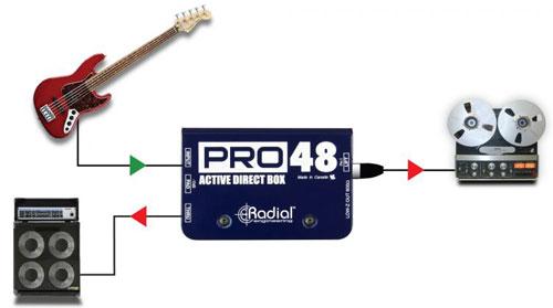 pro48-bass-768x509.jpg