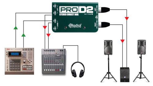 prod2-app-drum-samplers-768x480.jpg