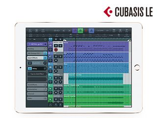 features_mg_cubase_le_320x240_990173ecbe1ad87ed789a16ff51ed744.jpg