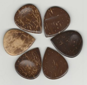 Coconut Shell Guitar Picks.jpg