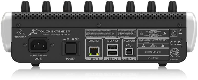 behringer-x-touch-extender-2s.jpg
