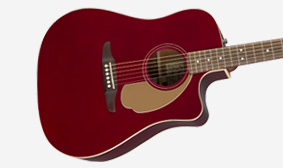redondo-player-spruce-top.jpg