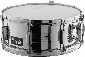 маршевый барабан STAGG SDS-1455ST8.jpg