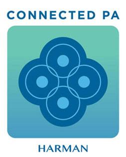 Connected_PA_Logo_Square_original(2).jpg