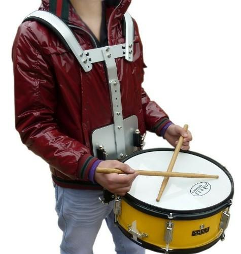 Henlucky-Расширенный-малый-барабан-packboard-маршевые-барабаны-orange-цвет-музыкальный-инструмент-toca-cajon-baquetas-клена-барабанные.jpg