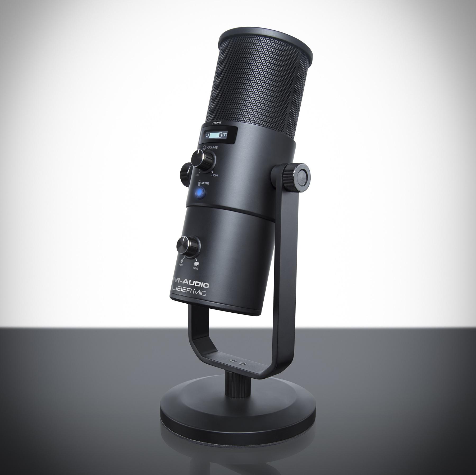 m-audio-uber-mic-2b.jpg