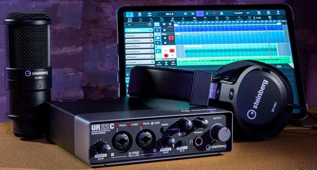 steinberg-ur22c-recording-pack-2.jpg
