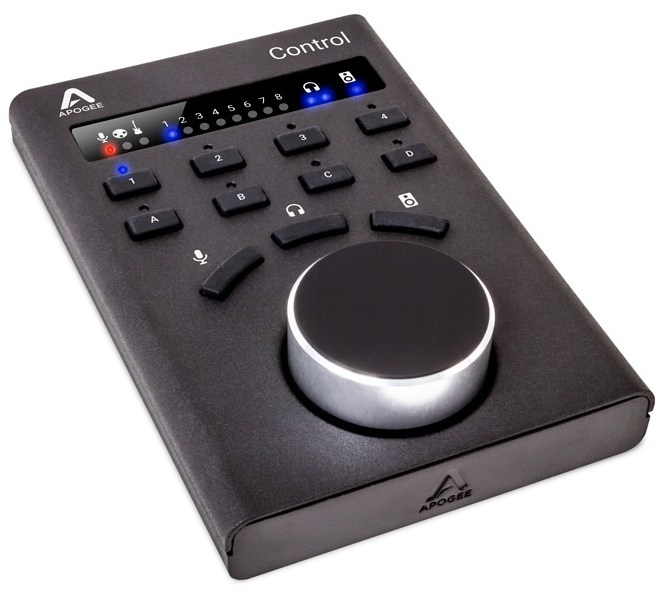 apogee-control-hardware-remote-front-3-quarters-right.jpg