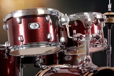 tamburo-drums-t5-player-series-red-600x400.jpg