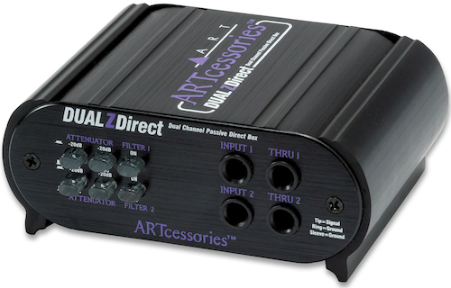 direct-boxes-dualzdirect-front-angle