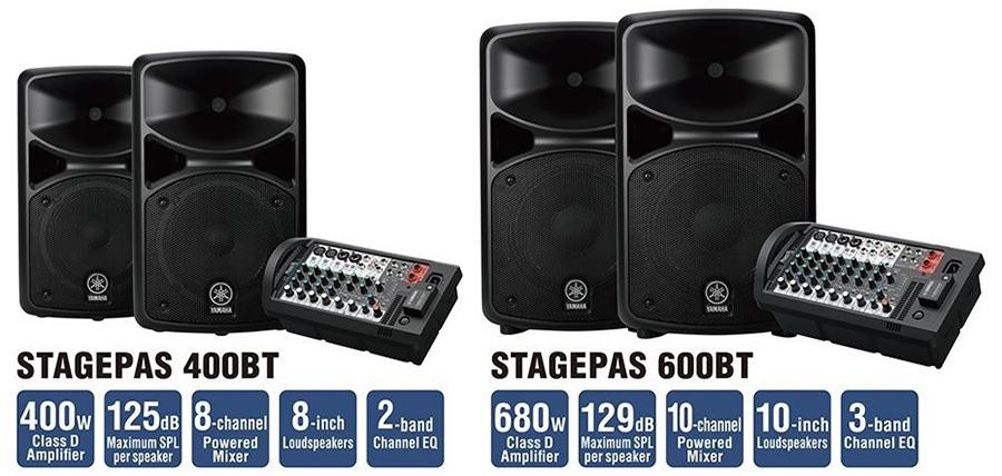 yamaha-stagepas-400bt-and-600bt-2b.jpg