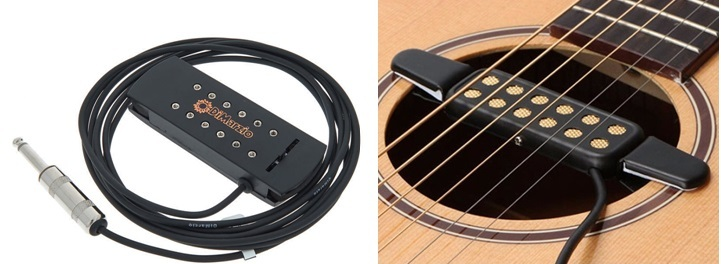 DIMARZIO DP138BK Virtual Acoustic.jpg