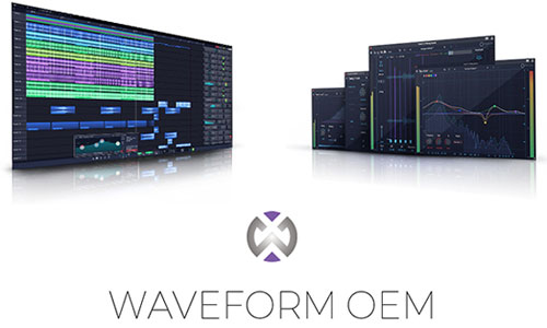 Waveform-Header_Small.jpg
