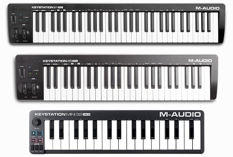 m-audio-keystation-mk3-2b.jpg
