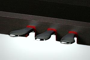 ka150-pedals.jpg