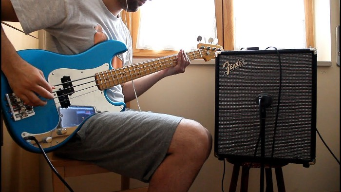 Fender Rumble 100.jpg