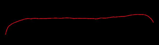 tm-60_2.png