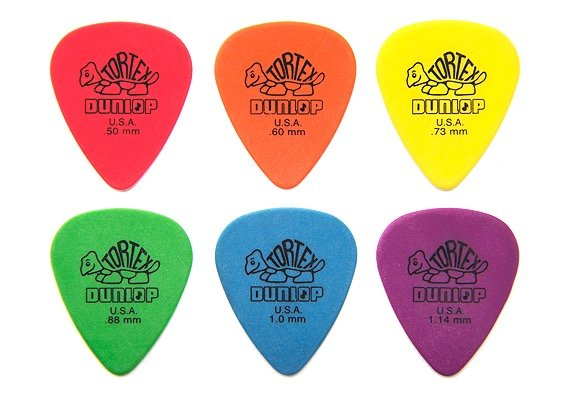 Tortex Picks.jpg