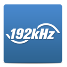 rtemagicc_192_khz_icon_45.png.png